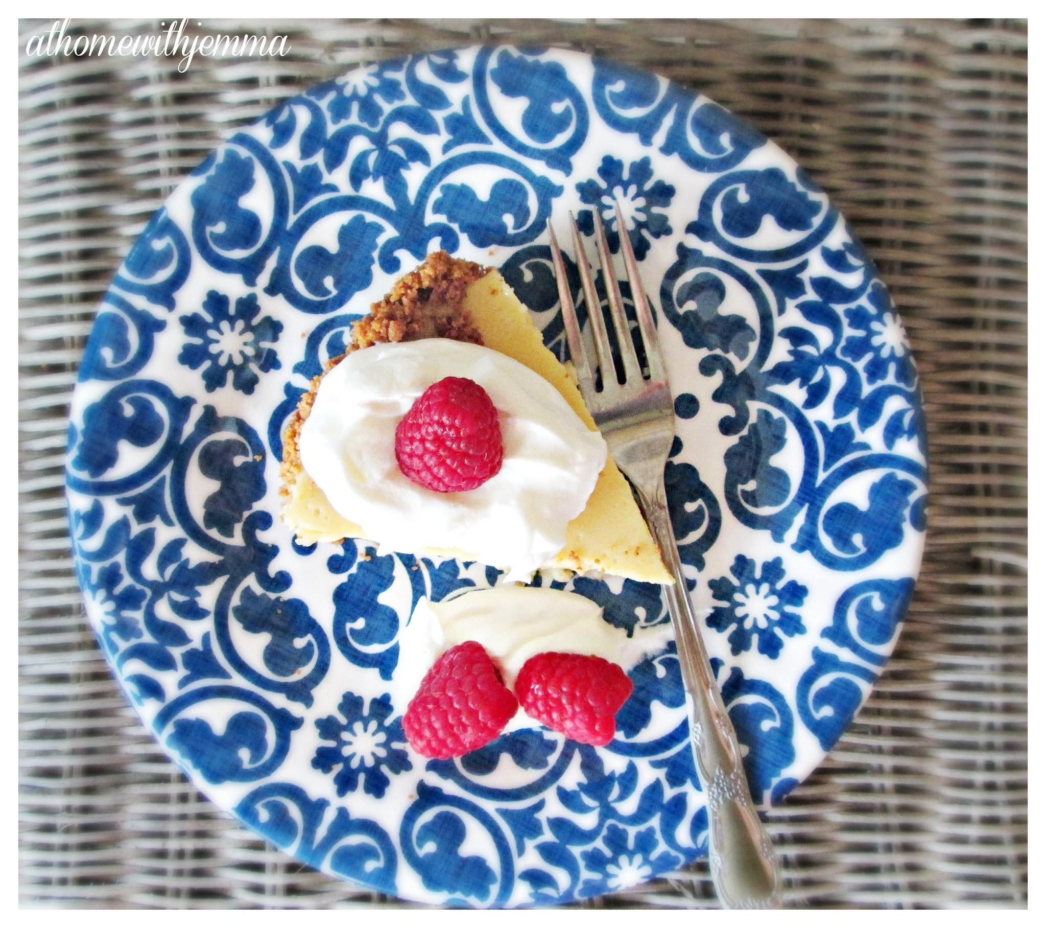 pie-dessert-homemade-key-lime