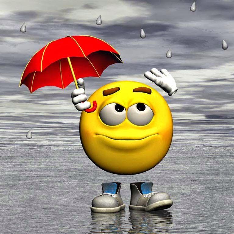 DP BBM Hujan Terbaru 2015