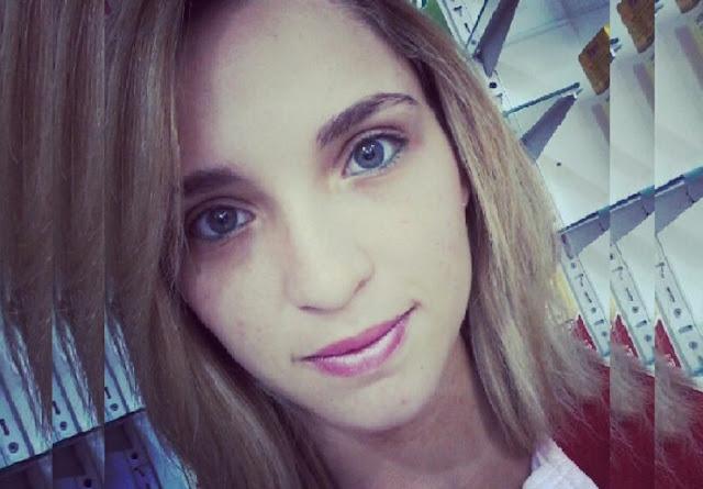 Jovem jaruense Melissa Moraes não resiste após complicações pós-parto e vem a óbito em Cacoal