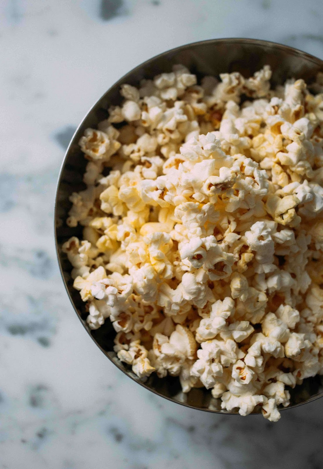 Kulinarisches Kino - 5 Lieblingsfilme rund ums Essen