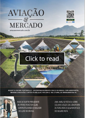 https://www.yumpu.com/pt/document/view/56255178/aviacao-e-mercado-revista-3