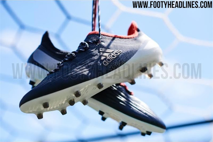 a660087f3 Are Men's and Women's Football Boots Identical? - Wpsoccer
