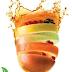 Ricette per un frullato delizioso con la gamma VEGAN by Meal Balance