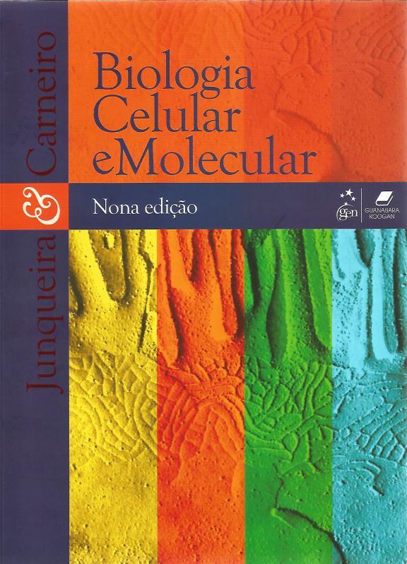 Medicina Veterinaria Inta Biologia Celular E Molecular