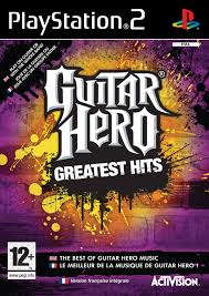 LINK DOWNLOAD GAMES guitar hero smash hits PS2 ISO FOR PC CLUBBIT