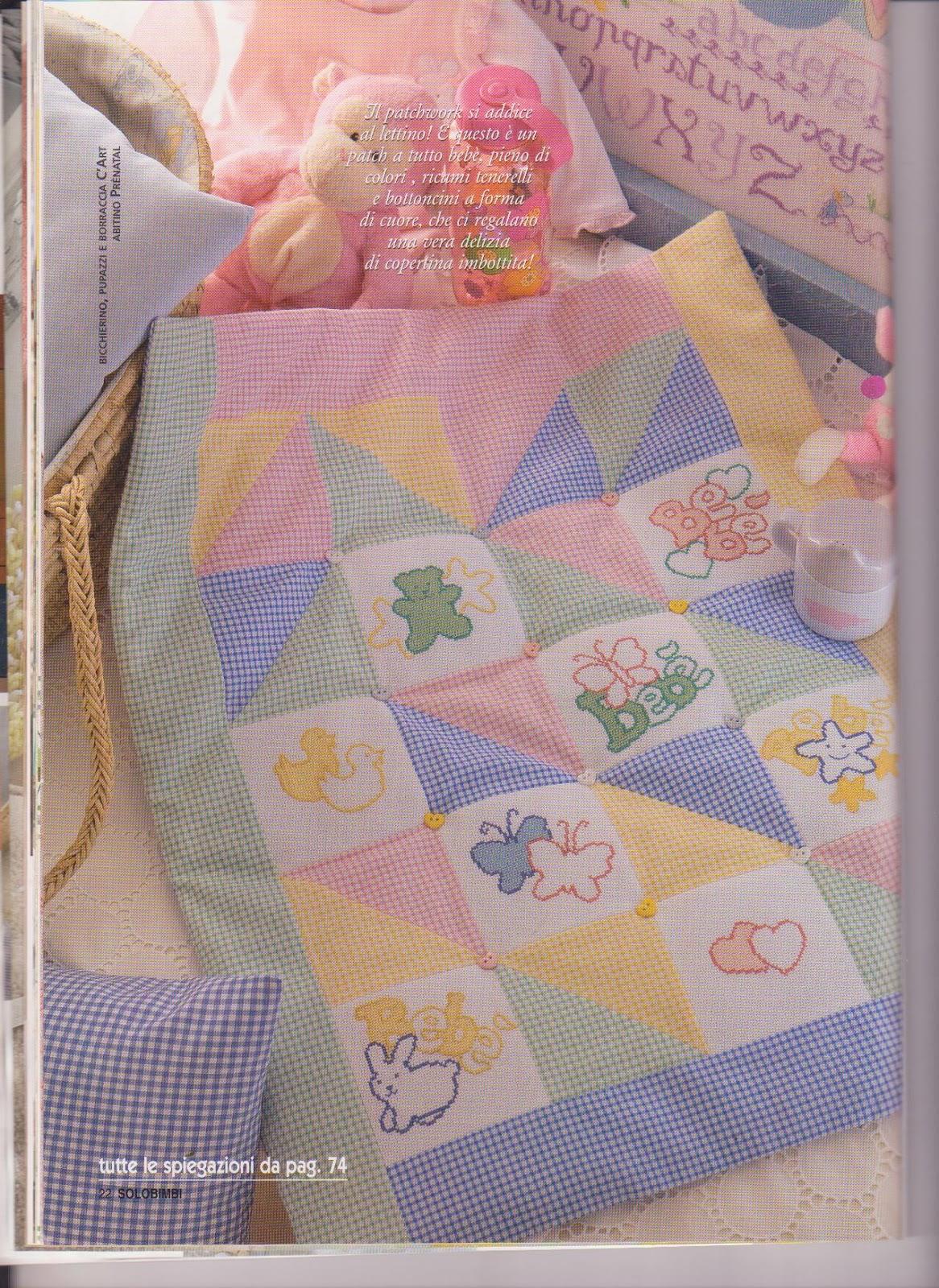 Molto Le chiacchere di Simo ricamo, maglia, uncinetto e cucito: copertina OF34