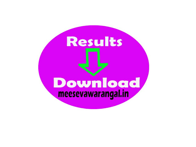 CBSE UGC NET EXAM RESULTS 2018