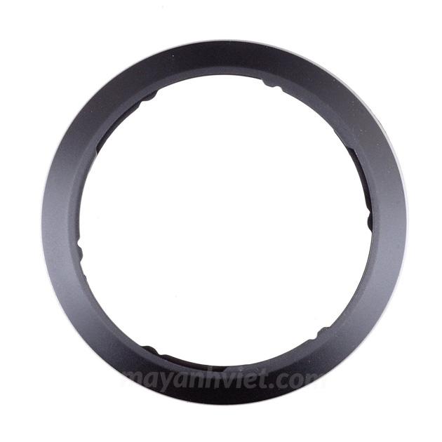 hood lens kit sony sal 18-55 f3.5-5.6 -alc-sh108