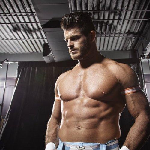 Wwe wrestlers nude guys, girls giving handjobs gif
