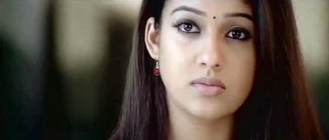 Screen Shot Of Hollywood Movie Phir Aaya Deewana (2008) In Hindi Dubbed Full Movie Free Download And Watch Online at worldfree4u.com