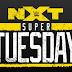 WWE NXT 01.09.2020 (Especial Super Tuesday) | Vídeos + Resultados