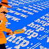 5 Cara Mencari Nama Domain Yang Paling Mudah Dan Mampu Bersaing