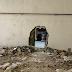 Roban en una empresa de San Fernando de Henares 800 aparatos de aire acondicionado