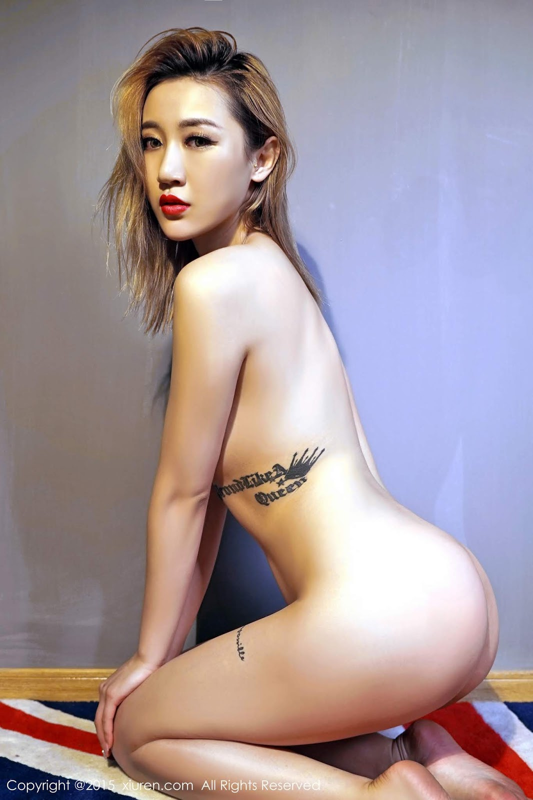 pornstar-right-arm-tattoo-chinese
