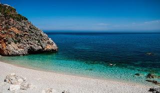 Luoghi unici in Sicilia