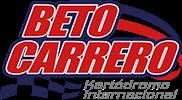 Kartódromo Internacional Beto Carrero