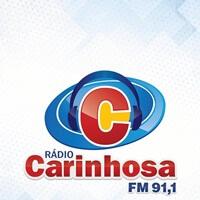 Ouvir agora Rádio Carinhosa FM 91,1 - Acopiara / CE
