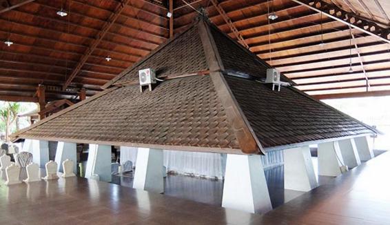 sshot 64 - Wisata Religi Wali Songo yang Tersebar di Seluruh Pulau Jawa