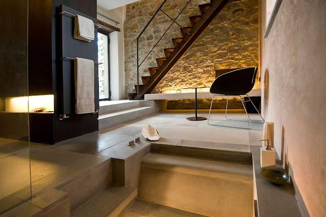 Hotel Torre di Moravola