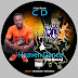 CD (Kofi Debrah) - Heaven Dance (I Go Dance)