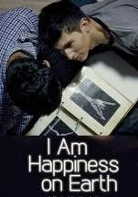 Yo soy la felicidad de este mundo, 2014