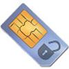 Galaxsim Unlock Pro APK