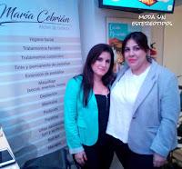 GDM; evento Granada; belleza