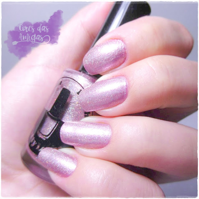 Esmalte Patty Lopes