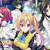 Anime Terbaru Bergenre Misteri
