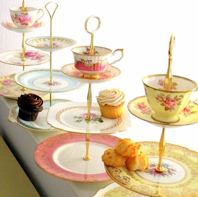 Unusual Teacup Inspired Designs and Products (10) 8