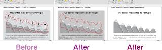 Menghapus tulisan dalam gambar yang ada di file PDF