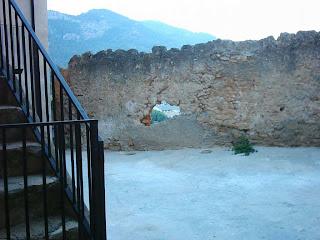 calle Villaclosa, La Botera, Beceite, Beseit,10