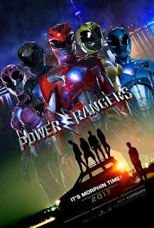 Power Rangers 2017 Filme Desene Animate Online Dublate si Subtitrate in Limba Romana HD Gratis