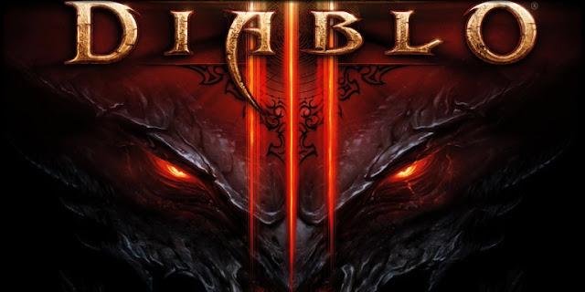 أستوديو Blizzard ينفي إشاعة قدوم سلسلة Diablo على جهاز Nintendo Switch و يكشف هذا الأمر ...