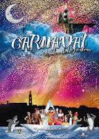 Carnaval de Aguilar de la Frontera 2017 - Antonio Carmona