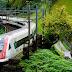 Onde comprar passagens de trem para a Europa