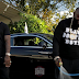 Rick Ross Talks Plans For New Movie Co-written By Gucci Mane