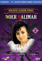 Download Lagu Noer Halimah mp3 Lengkap danddut