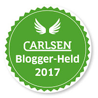 https://www.carlsen.de/blog/carlsen-blogger-helden/