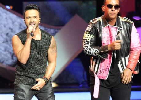 Malaysia Bans Worldwide Hit Song 'Despacito' Due To Lyrics