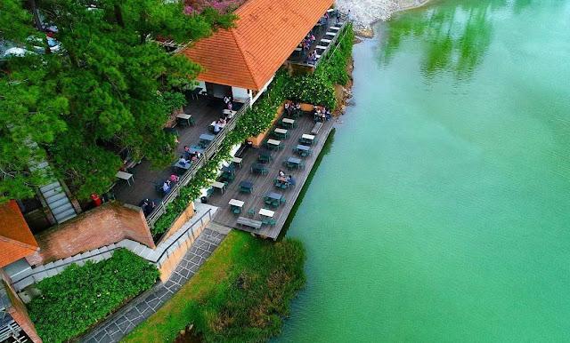 Daftar tempat wisata yang wajib dikunjungi saat berkunjung ke Sulawesi Utara