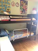 piso en venta av del mar castellon dormitorio