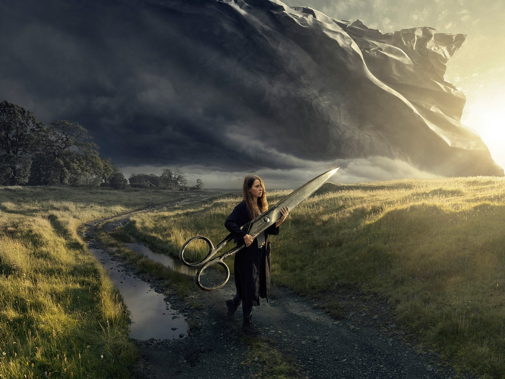 07-Cutting-Dawn-Erik-Johansson-Photo-Manipulation-that-Plays-with-our-Sense-of-Reality-www-designstack-co