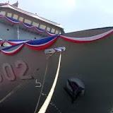 Top Daftar Kapal Perang Canggih Buatan Indonesia yang Mulai Dilirik Dunia