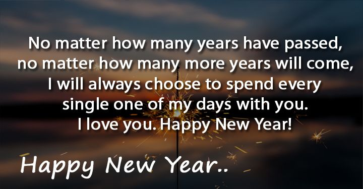 10 Best Happy New Year 2019 Wallpaper And Backgrounds