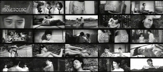 The Adolescent. 1967.