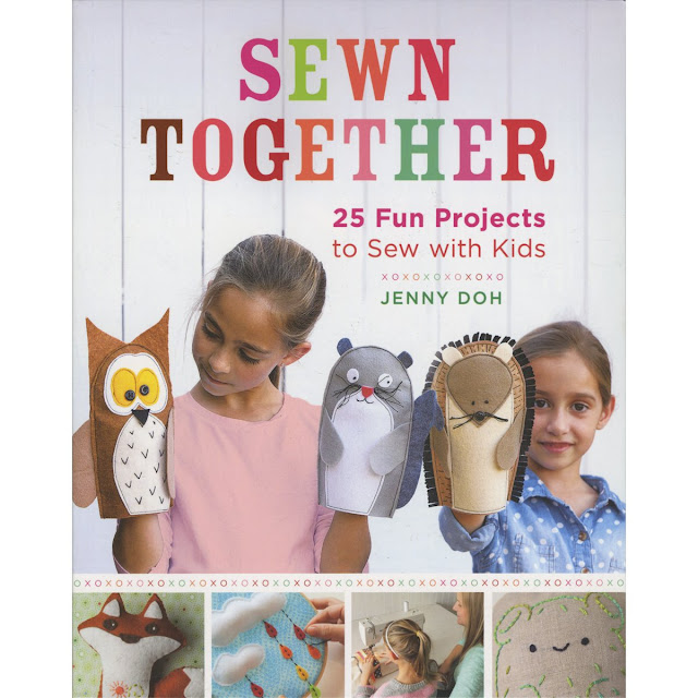 http://www.barnesandnoble.com/w/sewn-together-jenny-doh/1119955942?ean=9781454708773