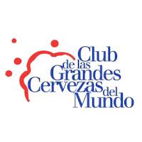 El Club de las Grandes Cervezas del Mundo