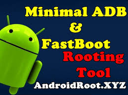 Minimal ADB And Fastboot Tool Latest Version v1.4.3  Download
