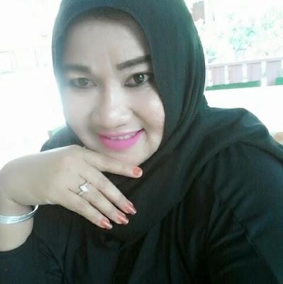 Watty Janda Kaya Istimewa Cantik Cari Jodoh Serius 2017 Janda Bermartabat